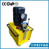 Feiyao 상표 두 배 임시 유압 전기 펌프 (FY-ER)