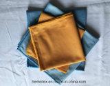 Полотенце полотенца Microfiber/стеклянных/ткань