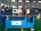 Plm-Qg350CNC de Machines van de Buizensnijmachine van het Metaal