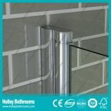 정리하십시오 알루미늄 선회축 (SE932C)로 커트 출입 가능 샤워실을