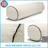 枕の100%年の綿のMicrofiberの投球枕挿入