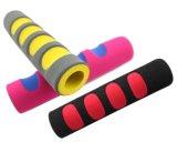 Пластичное сжатие пробки/ручки