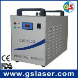 中間力シリーズ二酸化炭素レーザーの彫版および打抜き機