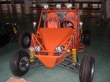 Chassis met fouten voor V4 Motor (vst-208BC)