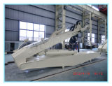 Braço mecânico Multifunctional do salvamento marinho