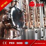 промышленное электрическое оборудование заваривать пива 500L для сбываний