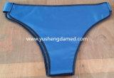 Ysdの医学の製品のX線の防護衣の放射のズボン