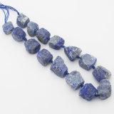Granos Freeform de piedra naturales ásperos para la joyería