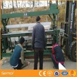 Gridding van de glasvezel Breedte 2300mm van de Machine van het Netwerk van de Doek