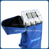 L'alluminio registrabile 3*3 di Advertisng di vendita calda schiocca in su il basamento