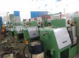 Hxe-24dt multan la máquina de cobre del trefilado con Annealer