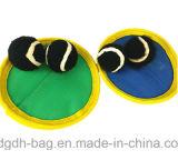 卸し売り子供のおもちゃの連発によって形づけられる圧力の球
