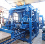 Bloc d'Atparts Hydraform faisant le prix de machine avec la bonne qualité
