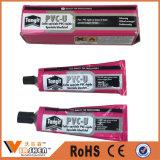 Henkel Tangit Reparatur-und Masseverbindung-Kleber des Mastix-PVC-U