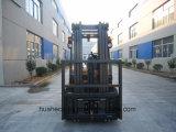 3.0Ton Gasoline/LPG verdoppeln Kraftstoff-Gabelstapler mit chinesischem Motor (HH30Z-BY1-GL)