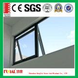 Starkes Aluminiumwohnmarkisen-Fenster