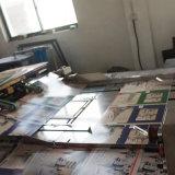 A4 A5 A6 kundenspezifischer Papiercopybook-preiswertes Kursteilnehmer-Übungs-Anmerkungs-Buch-Schule-Notizbuch
