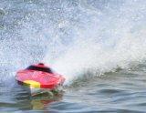 0187981-vector 80 (cm) barcos de alta velocidad ABS Unibody
