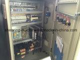 Máquina de dobra hidráulica do CNC da máquina de dobra We67k-100t*4000 para a venda