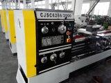 Macchina universale del tornio C6266c/2000 con Ce