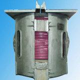Kgpsのタイプ中間周波数の誘導の溶ける炉