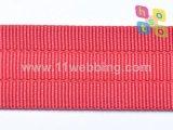 1.5 Webbing de nylon falsificado de Inck para fitas do saco