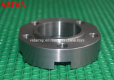 車のアクセサリのための工場によってカスタマイズされる高精度CNCの機械化の部品
