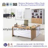 Bureau van de Lage Prijs van China het Uitvoerende In Kantoormeubilair (D1610#)