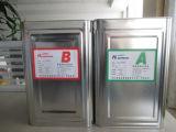 人または女性の泡の靴唯一P-5080/IのためのHeadspring PU System/PUの化学薬品PUの原料--5220