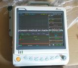 Mütterlicher Doppler-beweglicher fötaler Innerer Monitor (FM-10B)