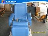 ISO de descanso manual del Ce de la silla de la flebotomía del hospital del OEM probada (GT-BC204)
