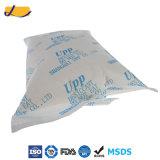 """""""absorber"""" poderoso da umidade para o saco seco de gel de silicone da expedição 100g"""