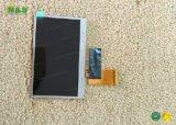 Módulo de New&Original G150xtn05.0 LCD 15.0 pulgadas con 60Hz