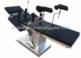 Chirurgische heiße Verkäufe AG-Ot011 unterstützen Tisch-ärztliches behandlung-Tisch