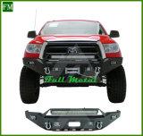 Barra anteriore del Bull per il respingente dell'argano della parte anteriore della raccolta della tundra di Toyota