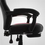 게임 의자를 경주하는 중국 제조 조정가능한 고도