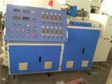 Velocidad y mezclador del plástico de Quqlity SRL-W/Z Horizental