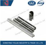 GB879 de Parallelle Spelden van het Type van Lente van het roestvrij staal