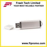 Выдвиженческий привод вспышки USB лихтера способа с вашим логосом (D102)