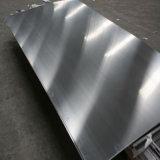Основное качество 1100 лист алюминиевого сплава 3003 5052 5754 5083 6061 7075