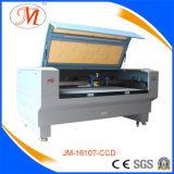 卸売価格(JM-1610T-CCD)の販売可能なレーザーのカッター