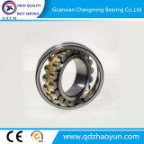 OEMの専門デザインおよび製造業者の球形の軸受