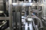 آليّة 5 جالون برميل ماء يملأ تجهيز آلة