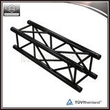 Verwendetes Aluminiumbinder-Beleuchtung-Binder-System für Ereignis