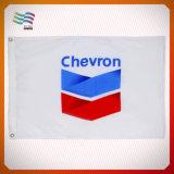 Bandeira ao ar livre de anúncio grande bonita (HYADF-AF022)