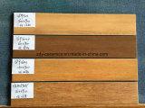 Горячая плитка керамической плитки сбывания деревянная