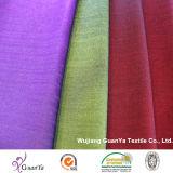 Tela bicolor do Rt do jacquard para a camisa ou os trajes de Malaysia