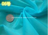 Ткань Windbreaker нейлона 100%, ткань Windbreaker тафты Ribstop