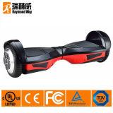 熱い販売UL2272証明された安く2つの車輪Hoverboard/2の車輪の自己のバランスをとるスクーター