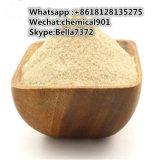 Самая лучшая продавая белая камедь CAS Xanthan порошка: 11138-66-2